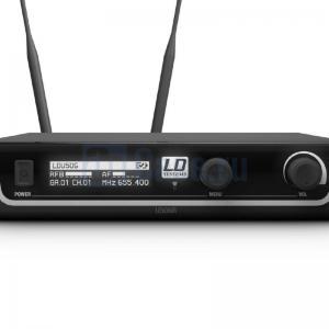 LD Systems U506 BPW_1