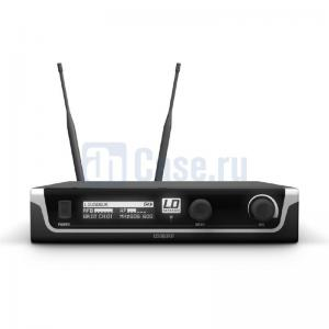 LD Systems U506 UK R_0