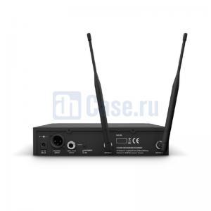 LD Systems U506 UK R_1