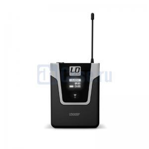 LD Systems U508 BP_0