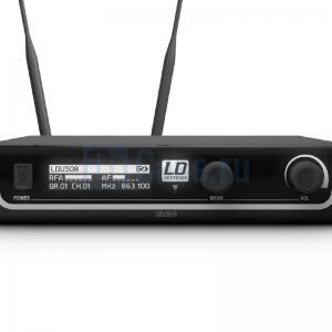 LD Systems U508 BPW_1