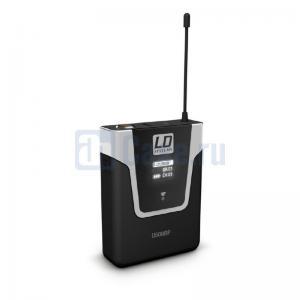 LD Systems U508 BPW_2