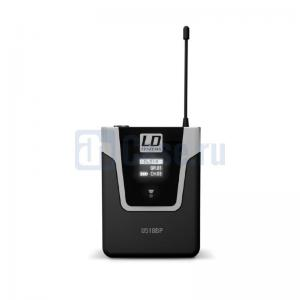LD Systems U518 BP_0
