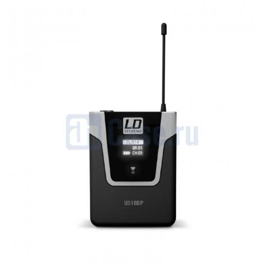 LD Systems U518 BP