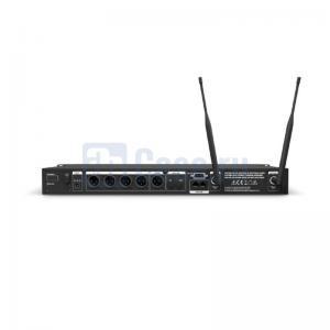 LD Systems U506 CS 4_3