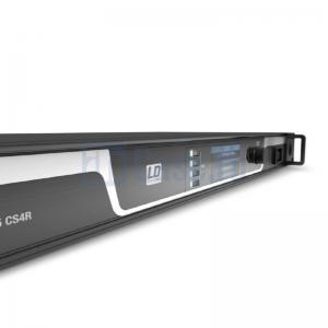 LD Systems U506 CS 4_5