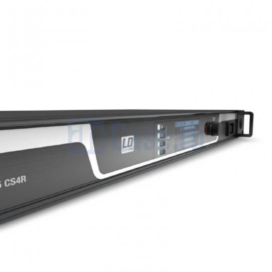 LD Systems U506 CS 4