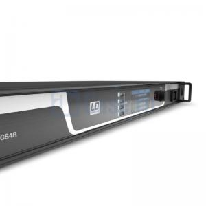 LD Systems U508 CS 4_5