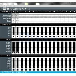 LD Systems WIN 42 HUB_4