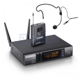 LD Systems WS 1G8 BPH_0