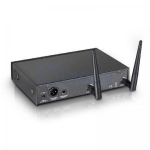LD Systems WS 1G8 BPH_1