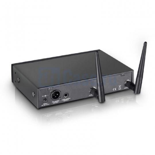 LD Systems WS 1G8 BPH