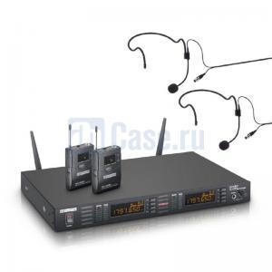 LD Systems WS 1G8 BPH2_0