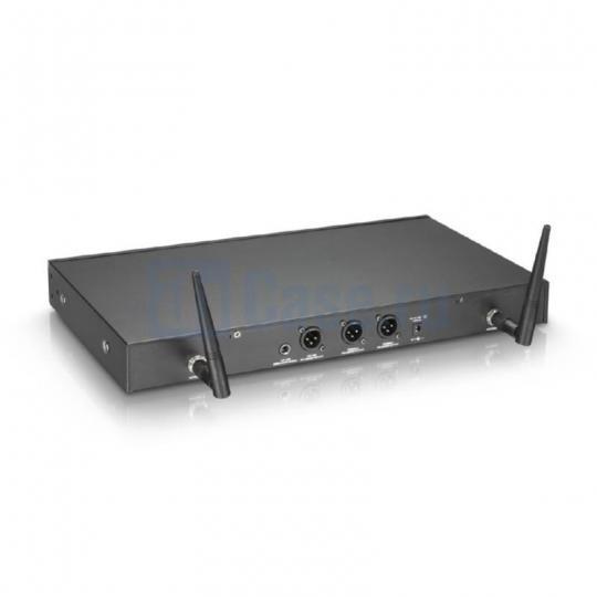 LD Systems WS 1G8 BPH2