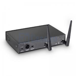 LD Systems WS 1G8 BPL_1