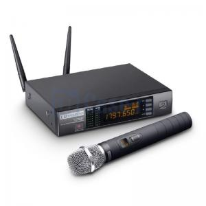 LD Systems WS 1G8 HHC_0