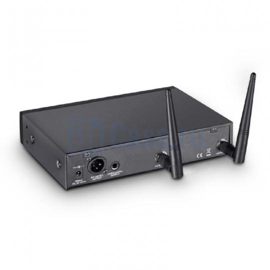 LD Systems WS 1G8 HHC