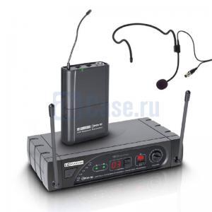 LD Systems ECO 16 BPH B 6_0