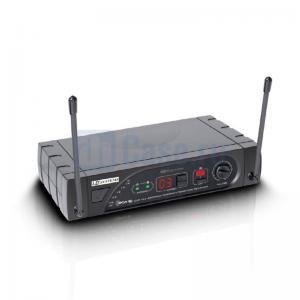 LD Systems ECO 16 R_0