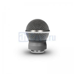 LD Systems U500 DC_0