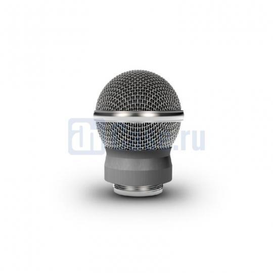 LD Systems U500 DC