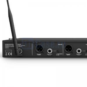 LD Systems U505 R 2_4