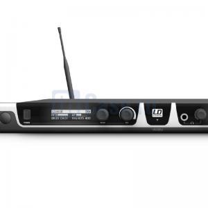 LD Systems U506 R 2_2