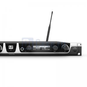 LD Systems U506 UK R 2_3