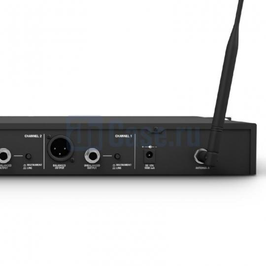 LD Systems U506 UK R 2