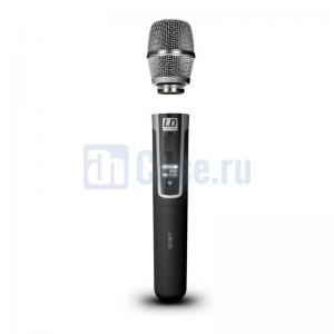 LD Systems U508 MC_2