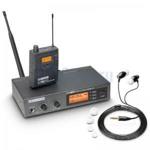 LD Systems MEI 1000 G2 B 5_0