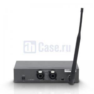 LD Systems MEI 1000 G2 B 6_1