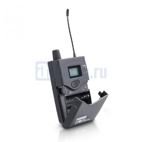 LD Systems MEI 1000 G2 B 6