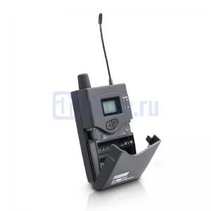 LD Systems MEI 1000 G2 BPR_1