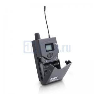 LD Systems MEI 1000 G2 BPR B 5_1