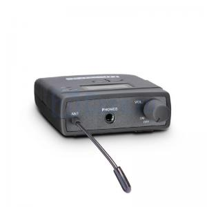 LD Systems MEI 1000 G2 BPR B 6_3