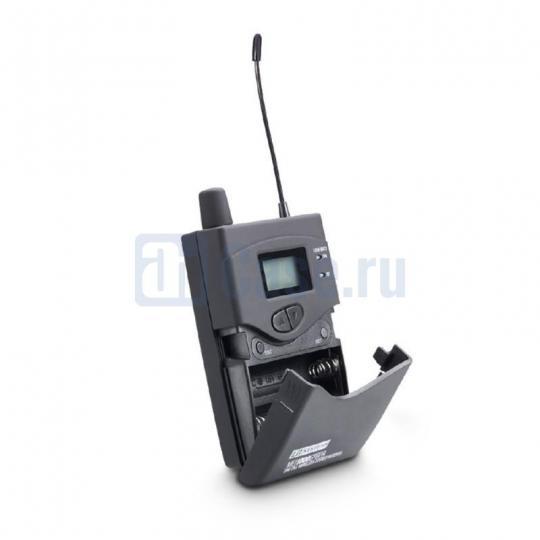 LD Systems MEI 1000 G2 BPR B 6