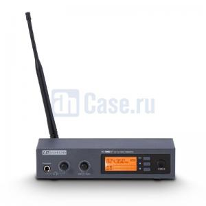 LD Systems MEI 1000 G2 T_0