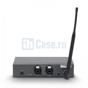 LD Systems MEI 1000 G2 T_1