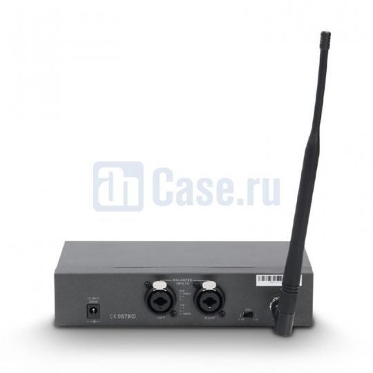 LD Systems MEI 1000 G2 T B 5