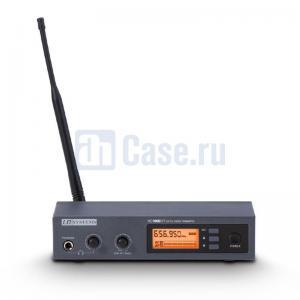 LD Systems MEI 1000 G2 T B 6_0