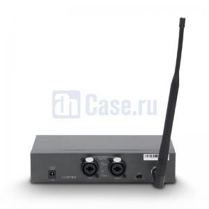 LD Systems MEI 1000 G2 T B 6_1