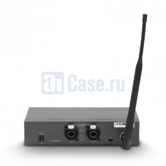 LD Systems MEI 1000 G2 T B 6