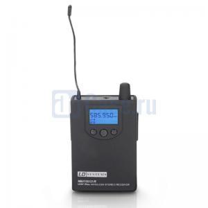 LD Systems MEI 100 G2 BPR B 5_0