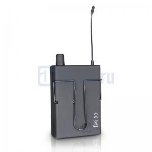 LD Systems MEI 100 G2 BPR B 5_1