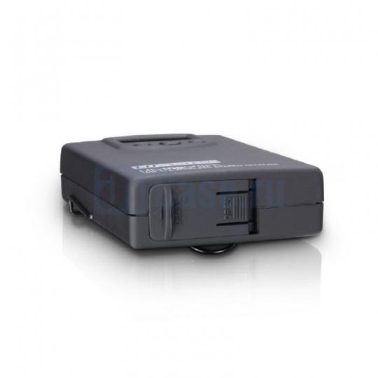 LD Systems MEI 100 G2 BPR B 5
