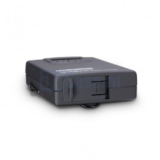 LD Systems MEI 100 G2 BPR B 6