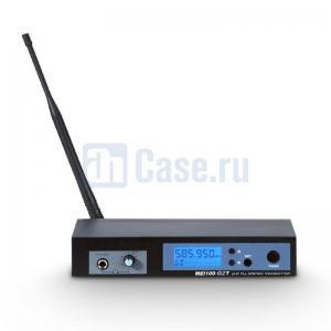 LD Systems MEI 100 G2 T B 5_0