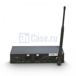 LD Systems MEI 100 G2 T B 5_1