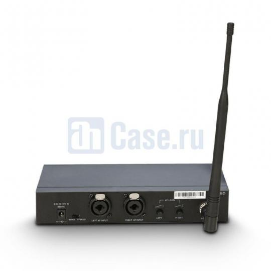 LD Systems MEI 100 G2 T B 5